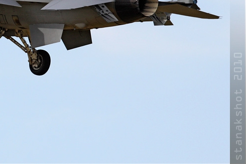 Photo#4930-4-Lockheed Martin F-16D Fighting Falcon
