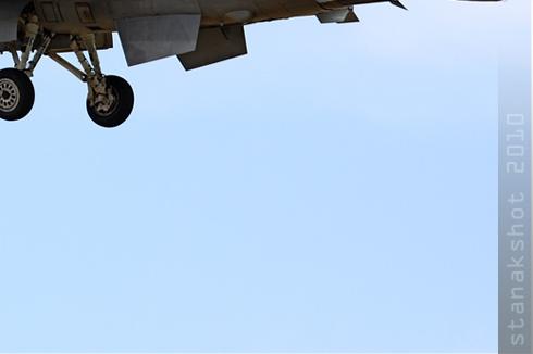Photo#4933-4-Lockheed Martin F-16D Fighting Falcon