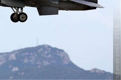 Photo#4934-4-Lockheed Martin F-16D Fighting Falcon