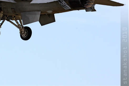 Photo#4935-4-Lockheed Martin F-16D Fighting Falcon