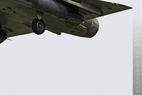 4936c-Dassault-Mirage-2000N-France-air-force
