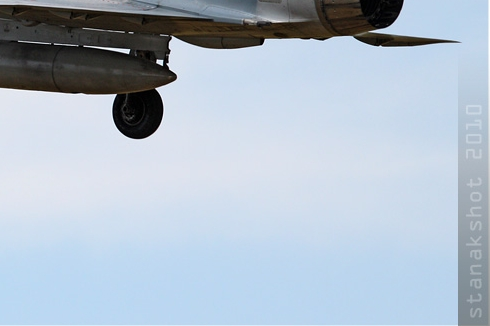 Photo#4937-4-Dassault Mirage 2000-5F