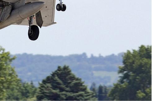 Photo#4939-4-Dassault Mirage 2000-5F