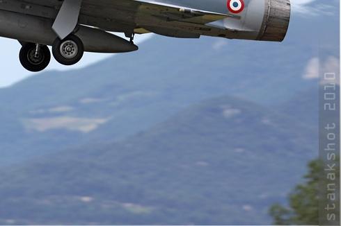 Photo#4941-4-Dassault Mirage 2000-5F