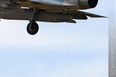 Photo#4946-4-Dassault Mirage 2000B
