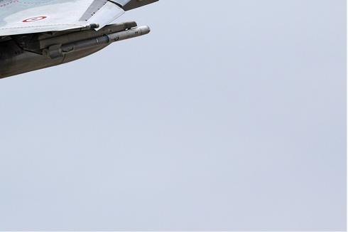 Photo#4947-4-Dassault Mirage 2000B