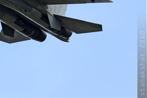 Photo#4950-4-Sukhoï Su-30MKI
