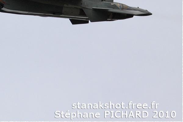 Photo#4951-4-Sukhoï Su-30MKI