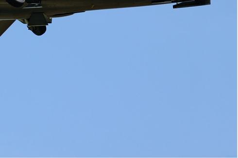 Photo#4952-4-Dassault-Dornier Alphajet E