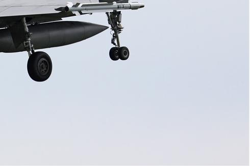 Photo#4954-4-Dassault Rafale B