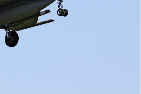 Photo#4955-4-Dassault Rafale C