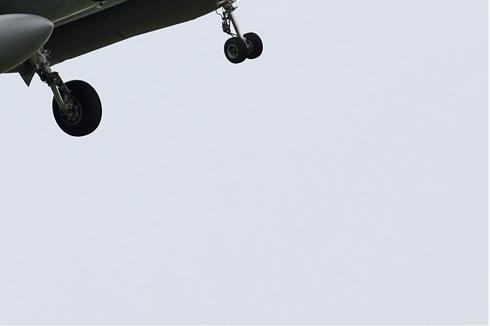 Photo#4956-4-Dassault Rafale B