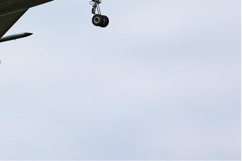 Photo#4957-4-Dassault Rafale B