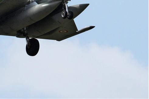 Photo#4958-4-Dassault Rafale C