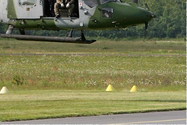 Photo#4961-4-Westland Lynx AH7