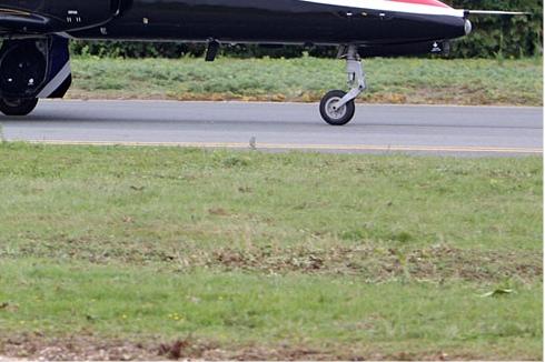 Photo#4982-4-Hawker Siddeley Hawk T1A