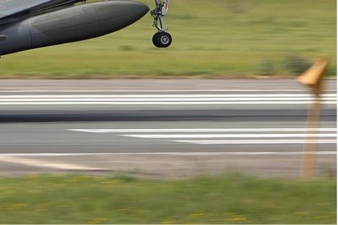 Photo#4990-4-Dassault Mirage 2000D