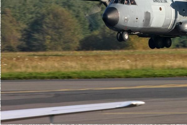 Photo#4007-3-Transall C-160R