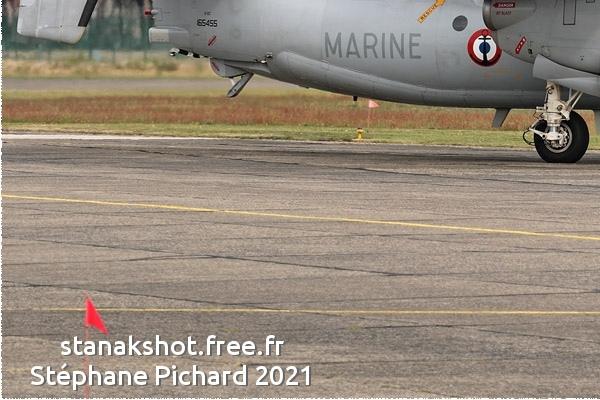 4014d-Grumman-E-2C-Hawkeye-France-navy