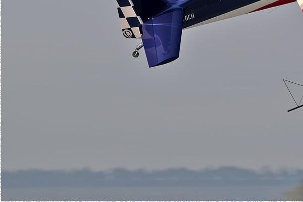 Photo#4015-3-Transall C-160R