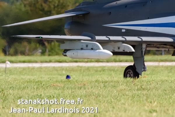 Photo#4019-3-Dassault-Dornier Alphajet E