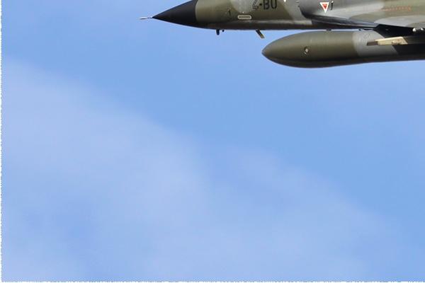 Photo#4020-3-Dassault Mirage 2000N