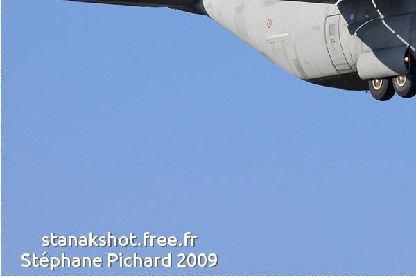 Photo#4027-3-Lockheed Martin C-130J-30 Super Hercules