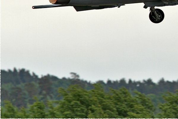 Diapo4030 Saab JAS39C Gripen 3924/24, Linköping (SWE) 2012