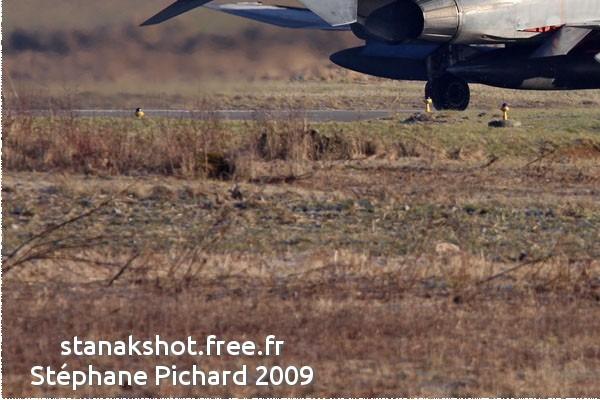 Photo#4034-3-McDonnell Douglas F-4F Phantom II
