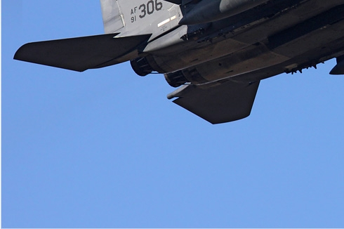 Photo#4036-3-Boeing F-15E Strike Eagle