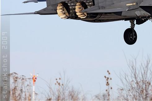 Photo#4037-3-Boeing F-15E Strike Eagle