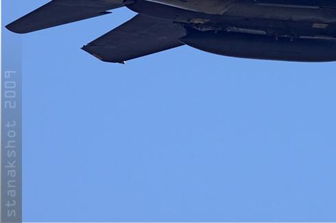 Photo#4038-3-Boeing F-15E Strike Eagle