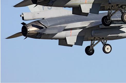 Photo#4044-3-General Dynamics F-16AM Fighting Falcon