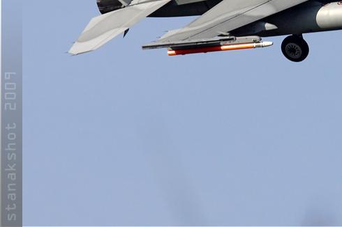 Photo#4047-3-Lockheed Martin F-16C Fighting Falcon