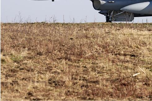Photo#4048-3-Lockheed Martin F-16C Fighting Falcon