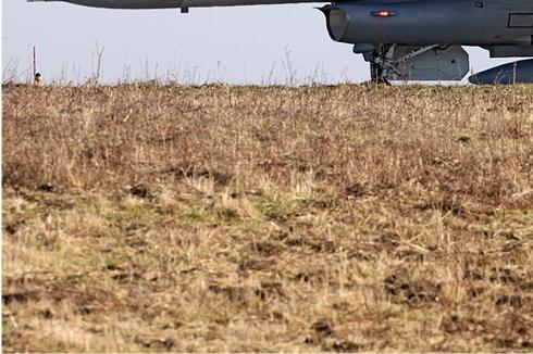 Photo#4052-3-Lockheed Martin F-16D Fighting Falcon