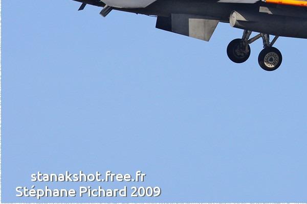 Photo#4055-3-General Dynamics F-16A Fighting Falcon