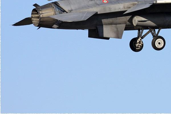 Photo#4060-3-General Dynamics F-16A Fighting Falcon