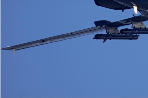 Photo#4067-3-Dassault Falcon 20E