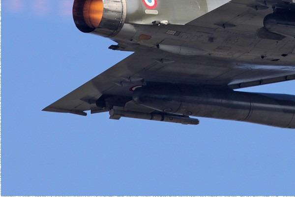Photo#4070-3-Dassault Mirage 2000N