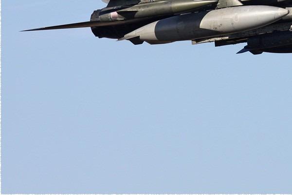 Photo#4079-3-Panavia Tornado IDS