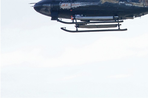 Photo#4085-3-Agusta-Bell AB212ICO