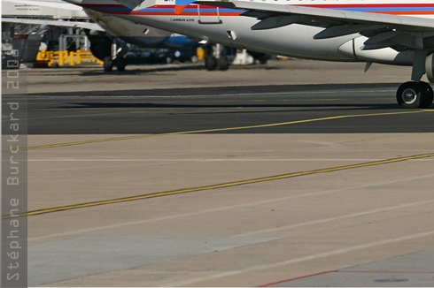 4086d-Airbus-A319-100-CJ-Armenie-gouvernement