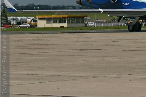 Photo#4087-3-Boeing 727-100C