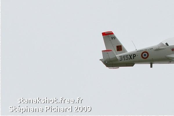 Photo#4098-3-Socata TB30 Epsilon