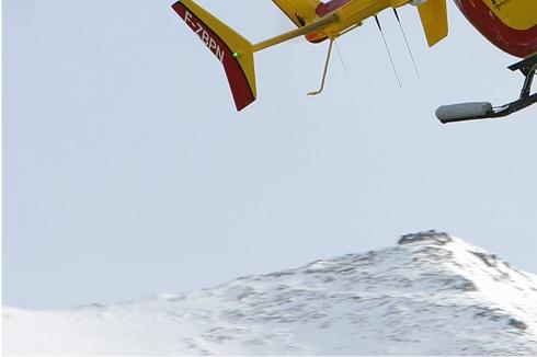 Photo#4100-3-Eurocopter EC145