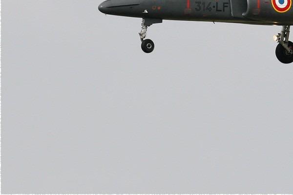 Photo#4103-3-Dassault-Dornier Alphajet E