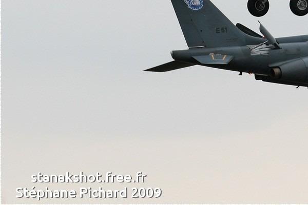 Photo#4104-3-Dassault-Dornier Alphajet E