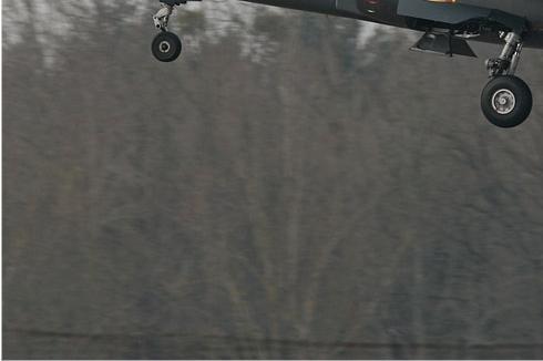 Photo#4109-3-Dassault-Dornier Alphajet E