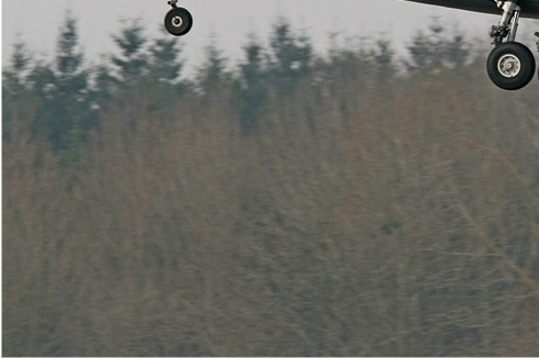 Photo#4113-3-Dassault-Dornier Alphajet E
